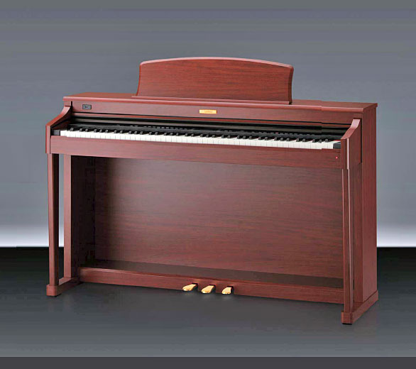 digital pianos sequencers and electronic instruments from kawai in atlanta ga. Black Bedroom Furniture Sets. Home Design Ideas